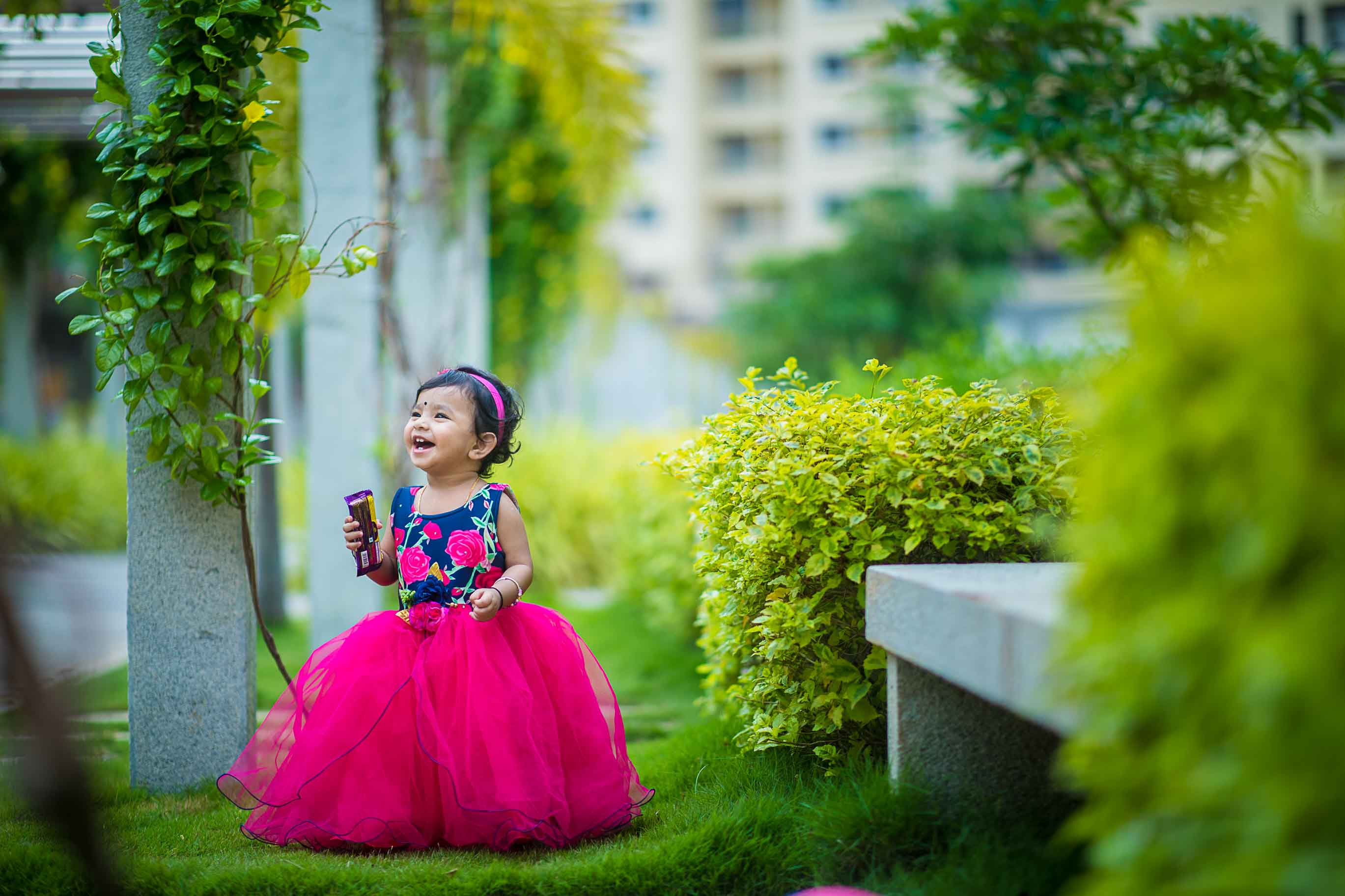 Pixel-Chronicles-Avighna-Kids-photoshoot-1