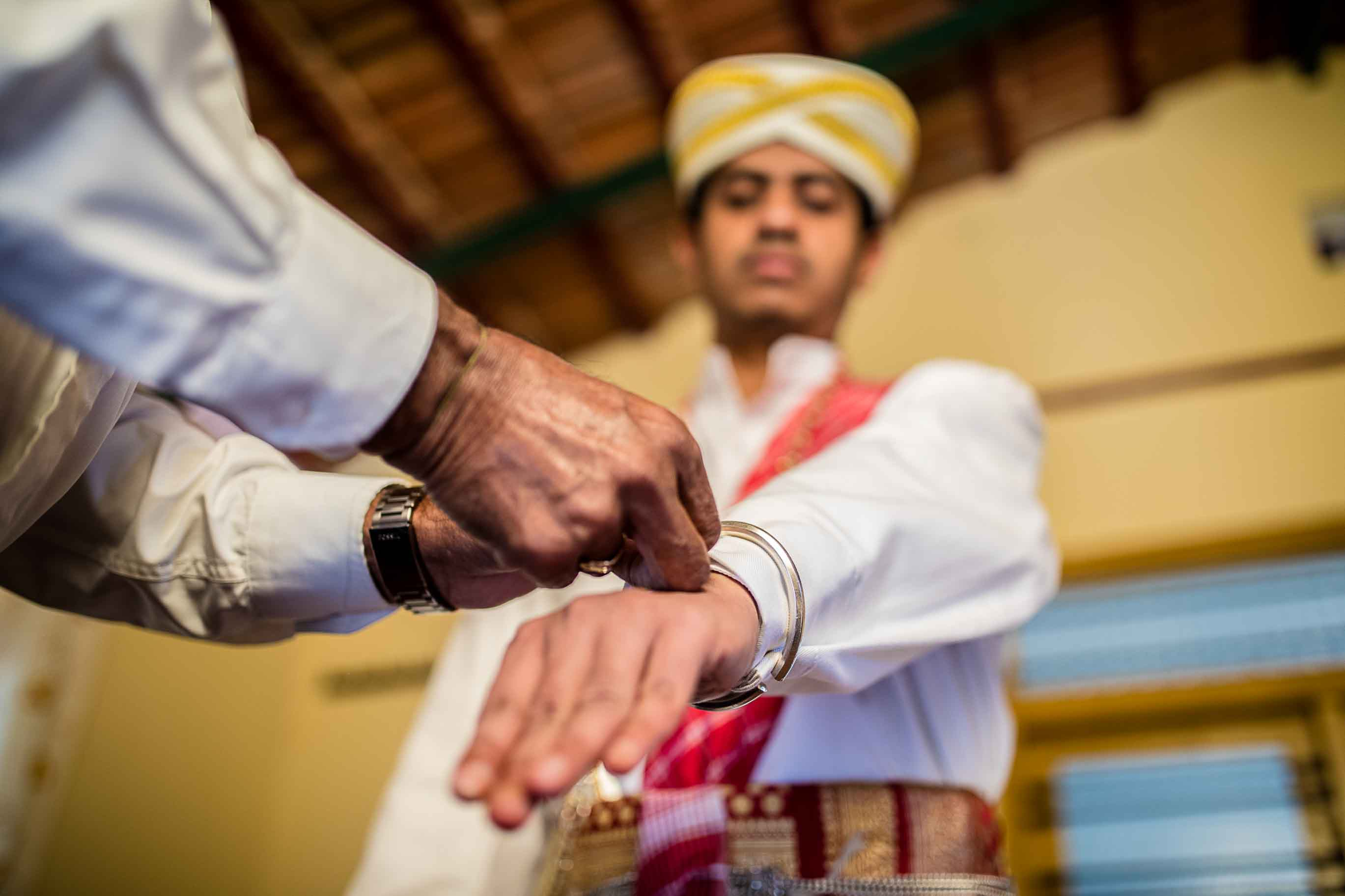 Pixel-Chronicles-Jeevan-Prathika-Coorg-Wedding-Ritual-Candid-Wedding-Documentary-Photography-5
