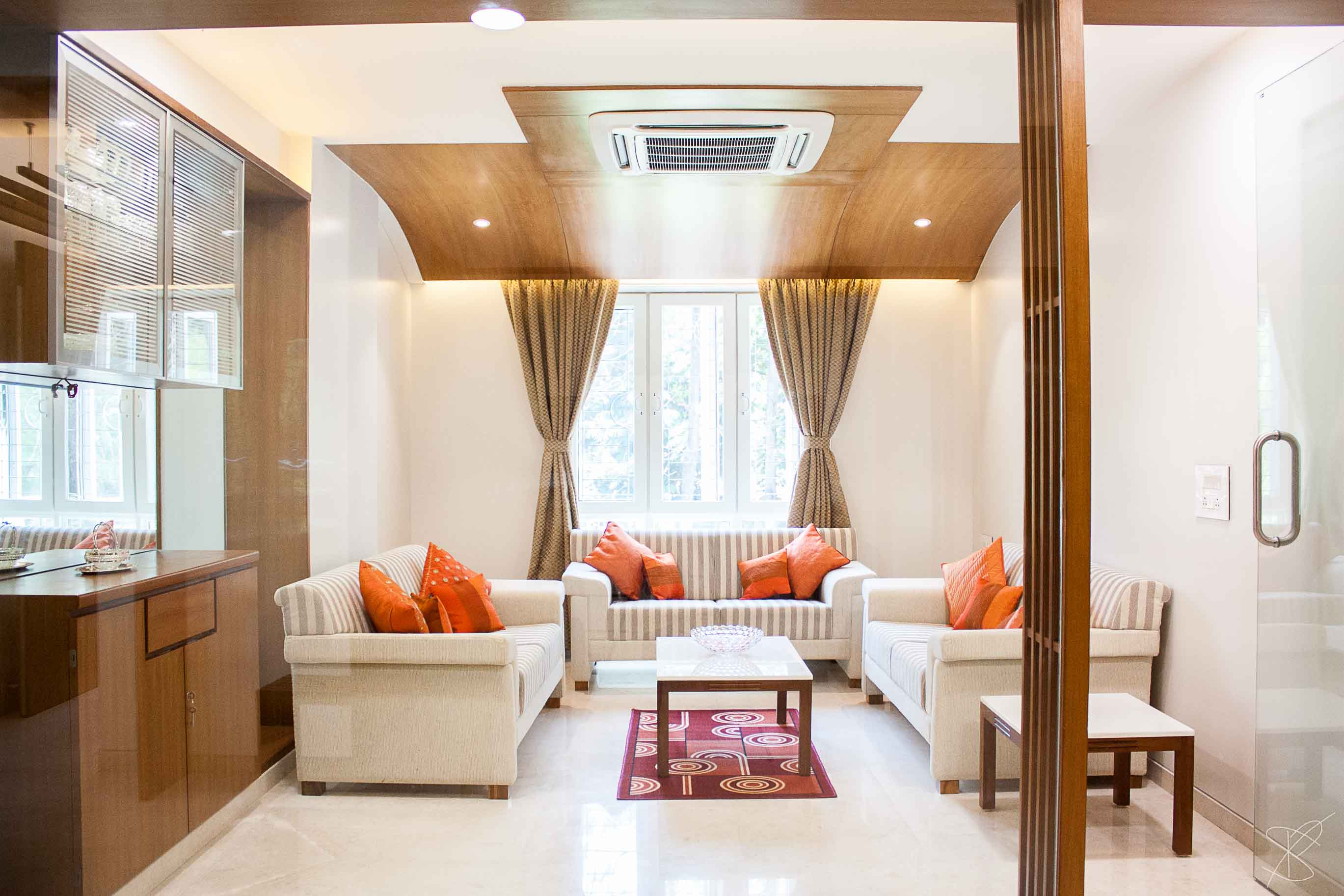 Pixel-Chronicles-Parthavi-Yadav-Photography-Pai-Residence-Interior-Photography--2